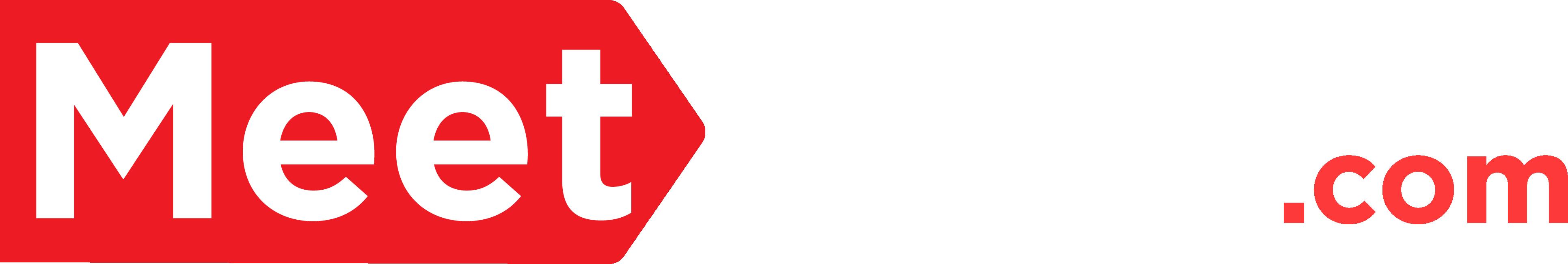 DiviWP Logo